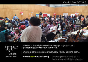 ulearnnaturally-radio-interest-in-family-directed-learning-up-huge-turnout-teachingourown-home-schooling-fair-w1200