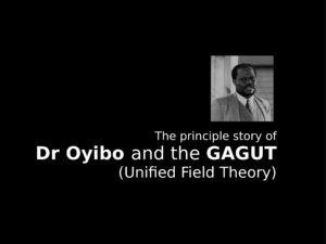dr-oyibo-and-the-gagut
