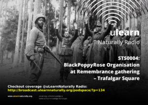 sts0004-blackpoppyrose-organisation-at-rememberance-gathering-trafalgar-square-august-2016-ulnr-banner-w1200