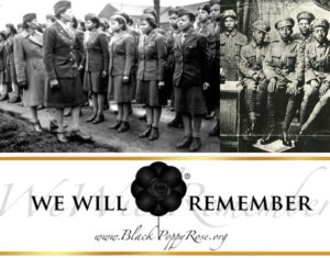 wewillrememberv2