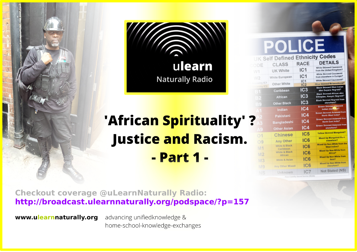 african-spirituality-justice-and-racism-part-1-v1200