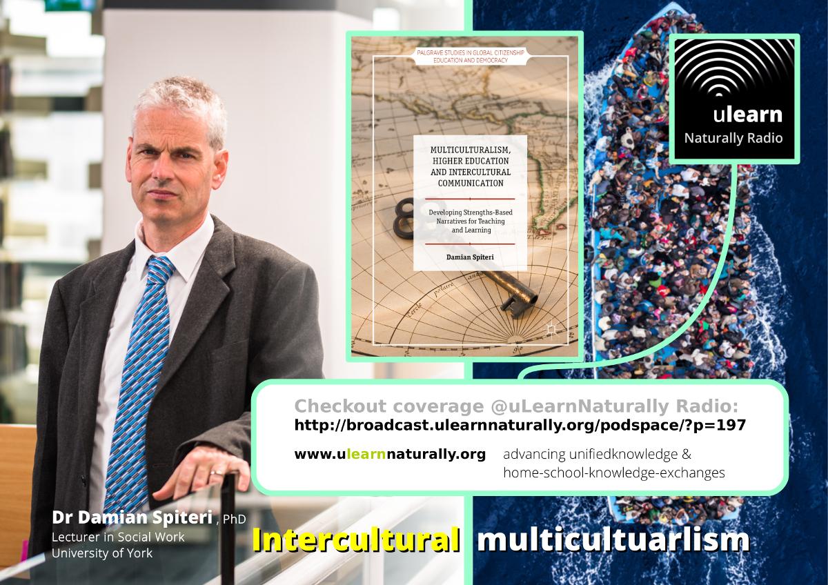 dr-damian-spiteri-the-road-to-intercultural-education-ulnr-banner-w1200