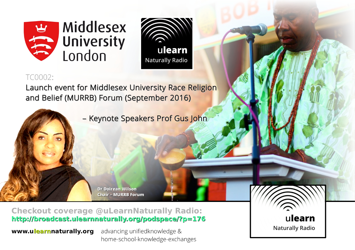 launch-event-for-middlesex-university-race-religion-and-belief-murrb-forum-ulnr-banner-v2