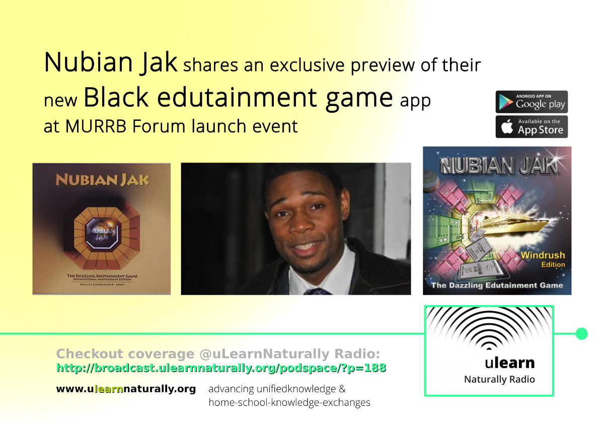nubian-jak-shares-an-exclusive-preview-of-their-new-black-heritage-edutainment-game-app-at-murrb-forum-launch-event-ulnr-banner-v2