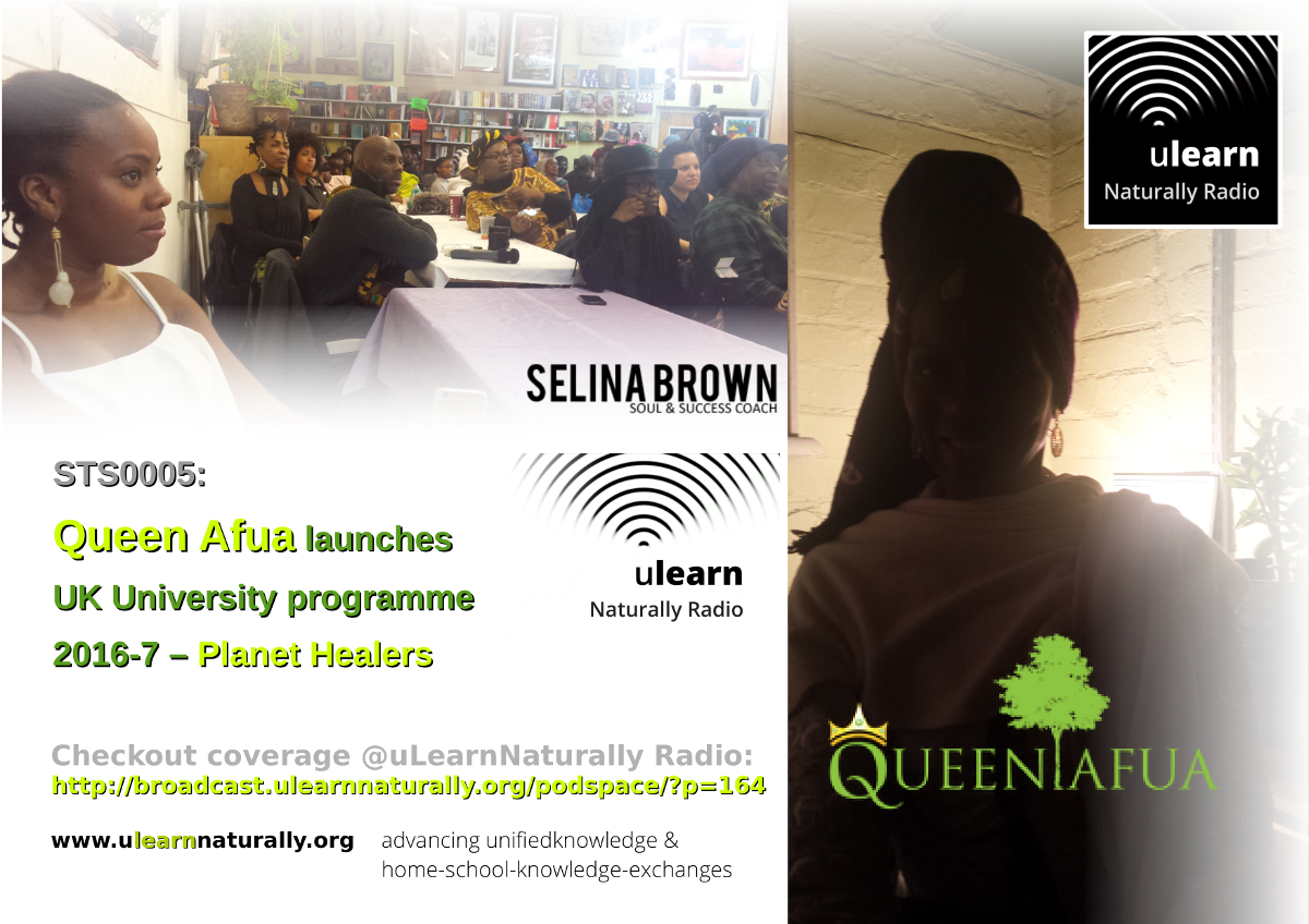 queen-afua-launches-uk-university-programme-2016-7-planet-healers-v1200