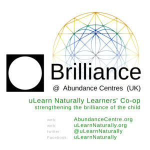 brilliance-acuk-logo-2016-w900