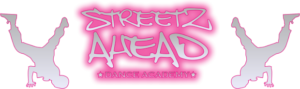 streetz-ahead_header-logo